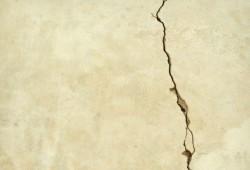 Solución a Grietas en paredes